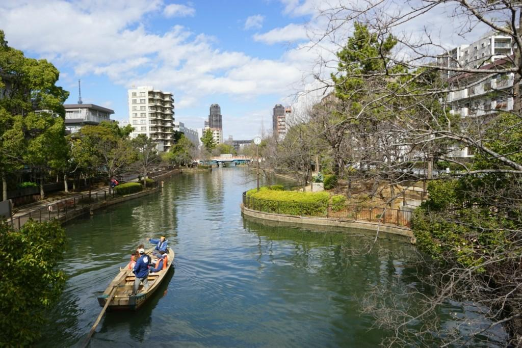 giro-in-barca-tokyo-10