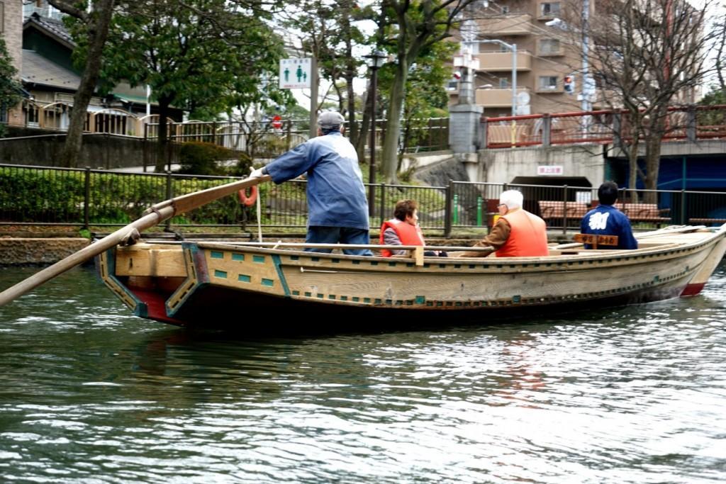 giro-in-barca-tokyo-4