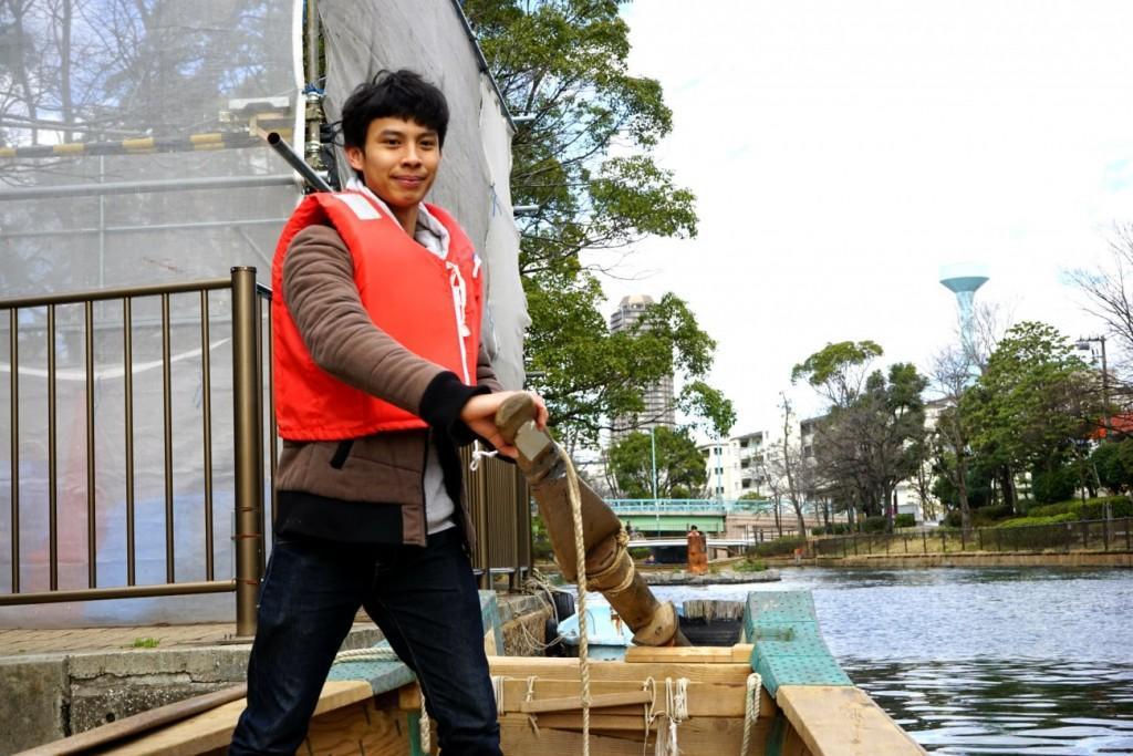 giro-in-barca-tokyo-5