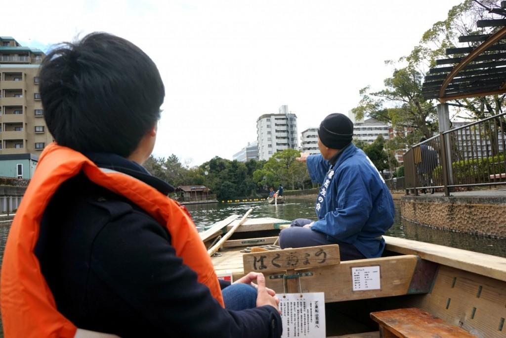 giro-in-barca-tokyo-6