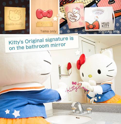 kitty_ph03