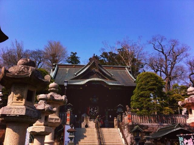 tempio-shinshoji-02