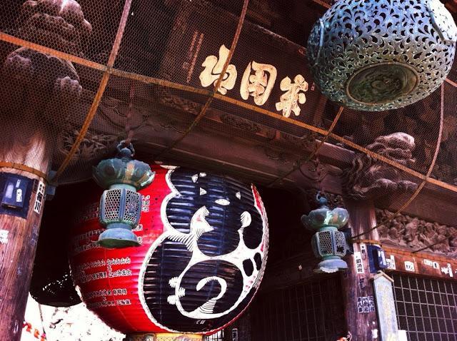 tempio-shinshoji-03