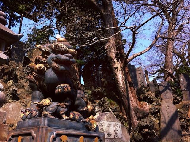 tempio-shinshoji-05