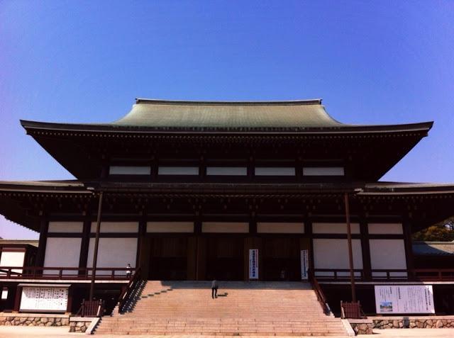 tempio-shinshoji-06