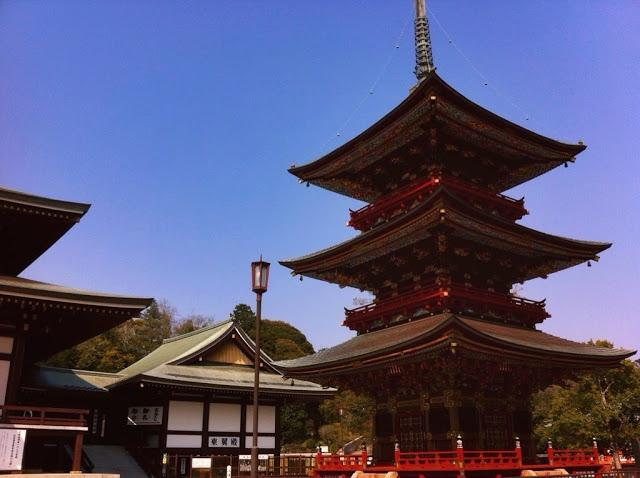 tempio-shinshoji-07