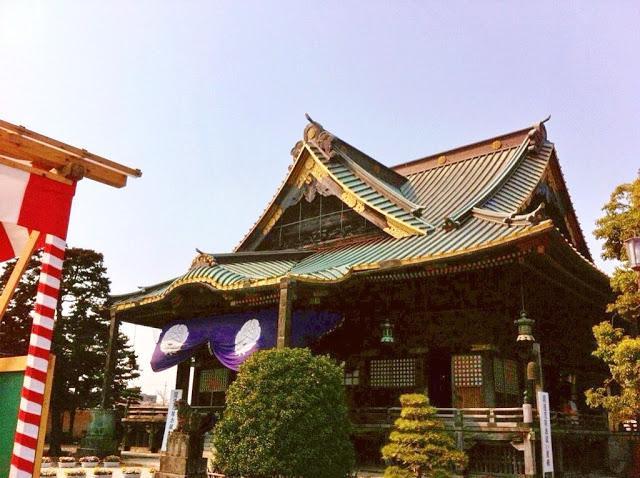 tempio-shinshoji-08