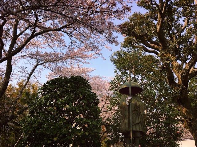 tempio-shinshoji-10