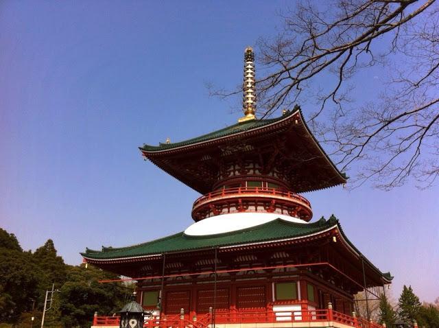 tempio-shinshoji-11