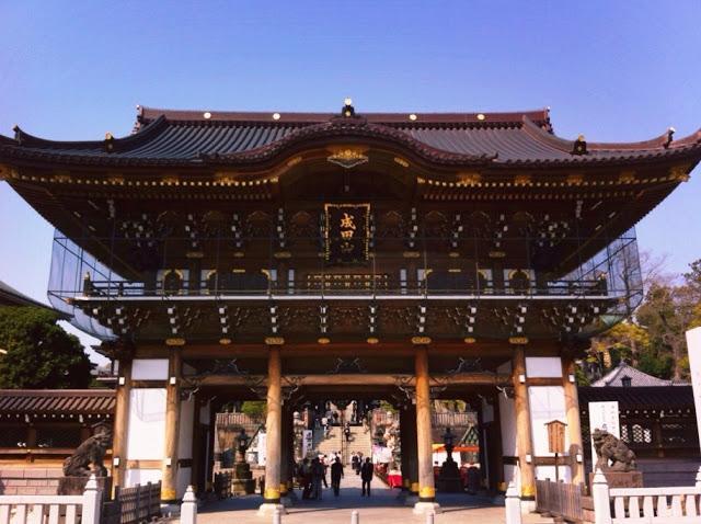 tempio-shinshoju