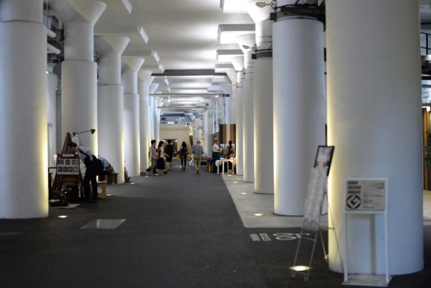 mercato-artigiano-aki-oka-02