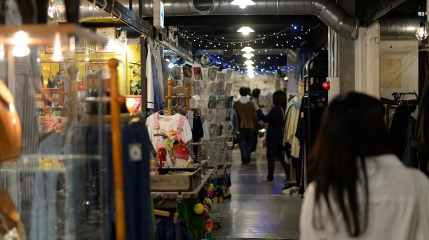 mercato-shimokitazawa