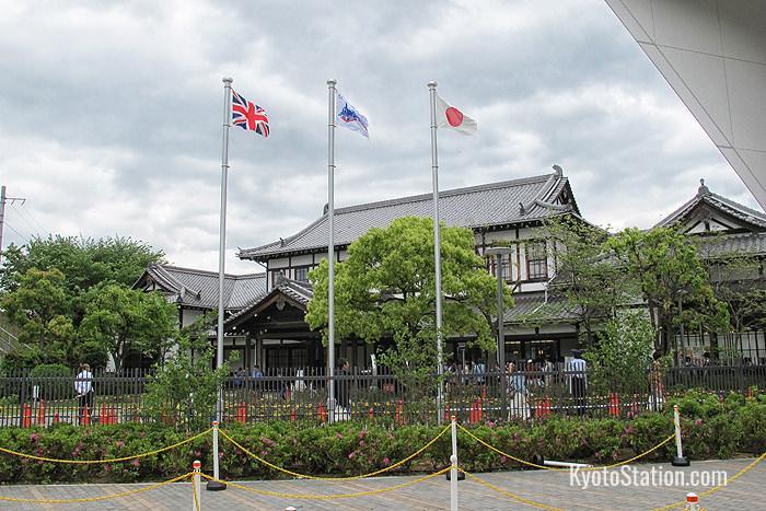81-Kyoto_Railway_Museum20