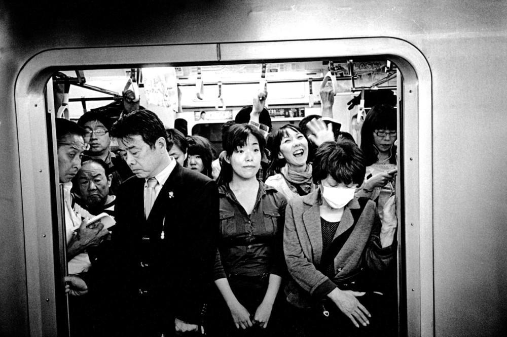 hiroyuki-itos-beautiful-travel-diary-across-japan-body-i_010
