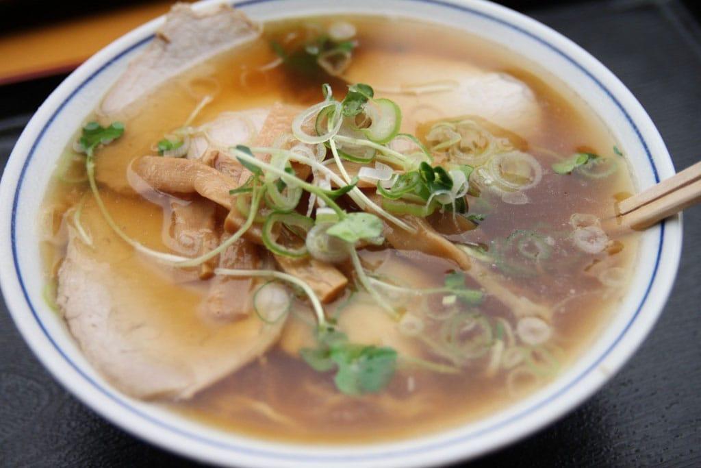 10-cose-da-sapere-ristoranti-giapponesi-4