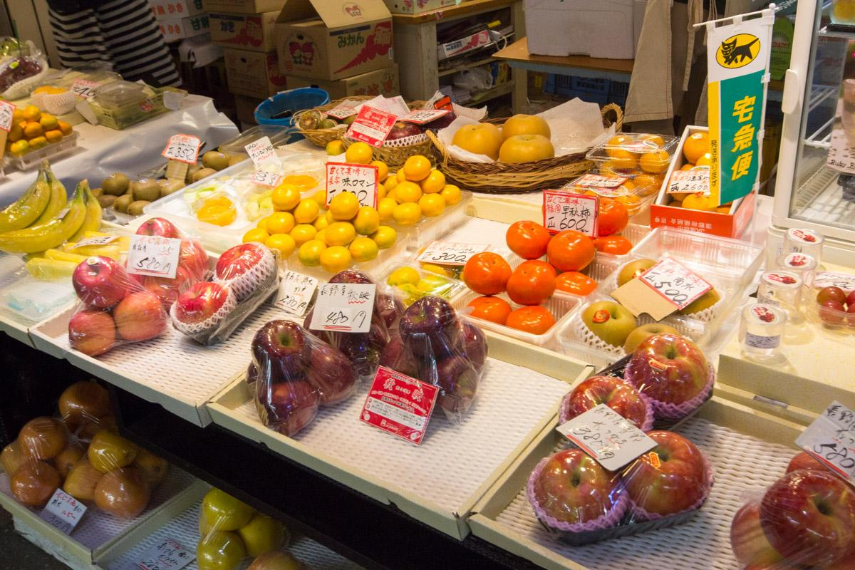 frutta-giappone-1