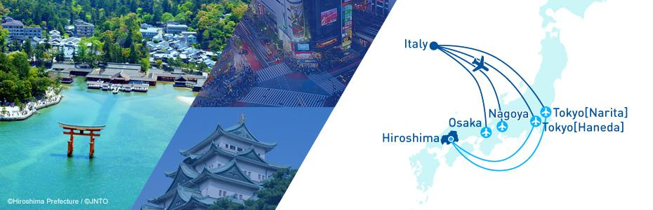 it_hiroshima_map_930x354