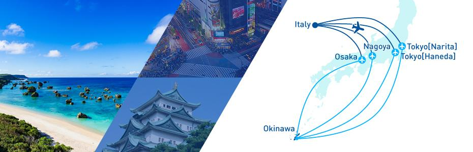 it_okinawa_map_930x354