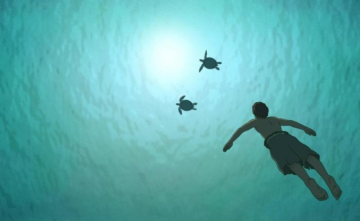 la-tartaruga-rossa-1