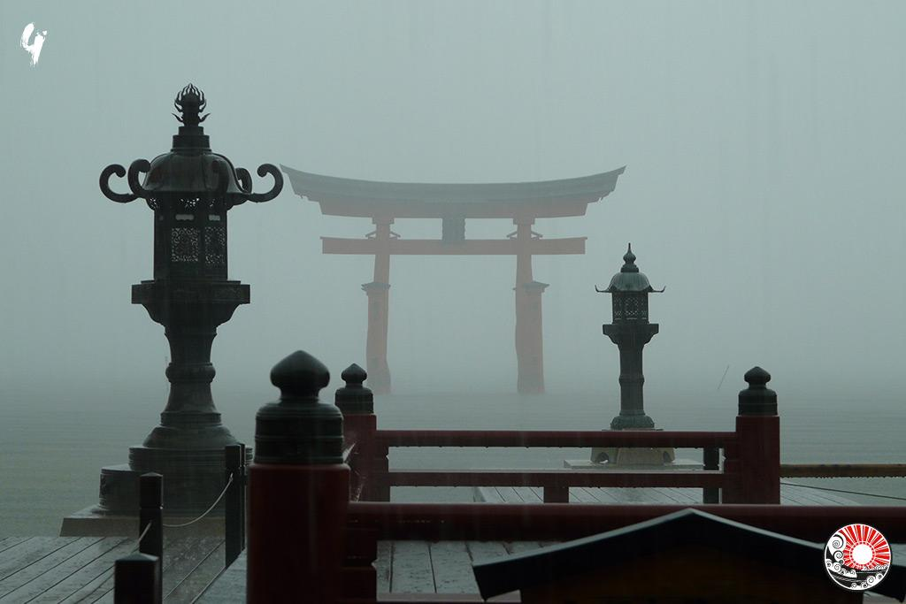 4-hiroshima
