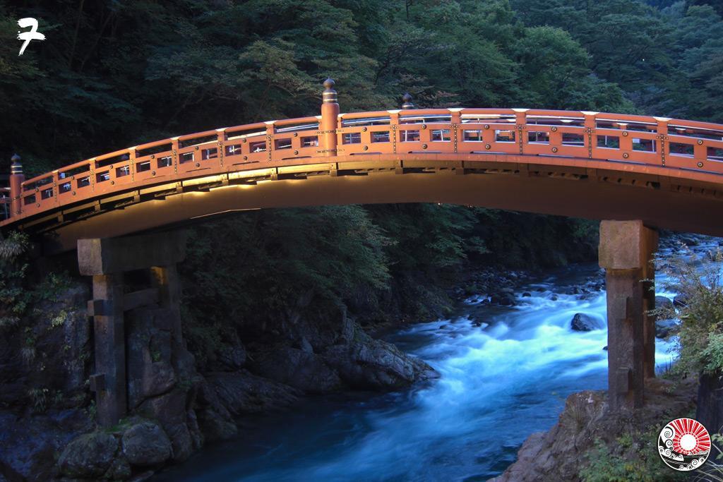 7-tochigi-nikko
