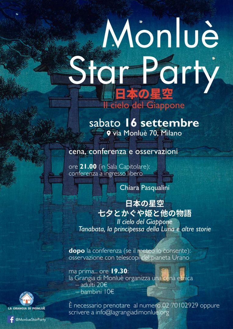 Calendario Eventi Giapponesi in Italia e in Europa | Ohayo!