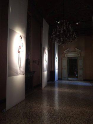 The Yokohama Project Mostra a palazzo litta Milano