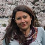 Daniela Travaglini