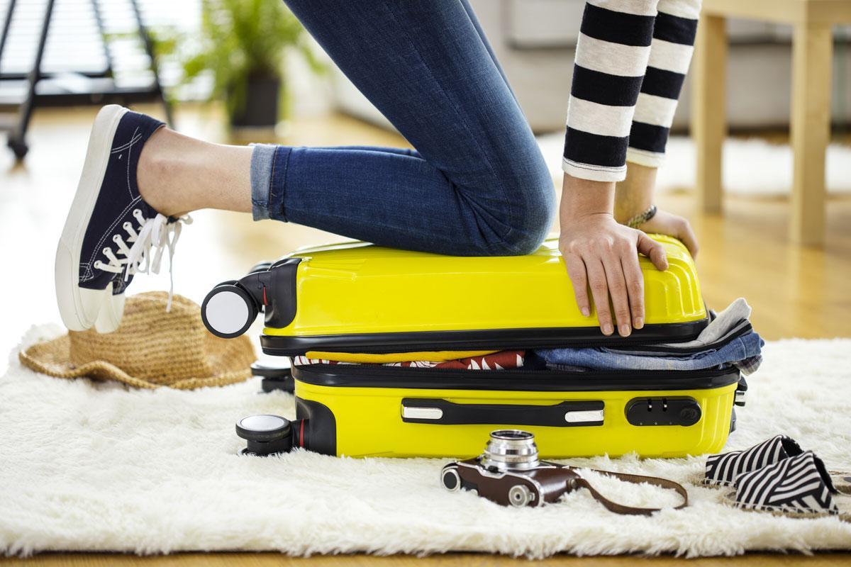 Cosa mettere in valigia per andare in giappone ohayo for Cosa mettere dietro il divano