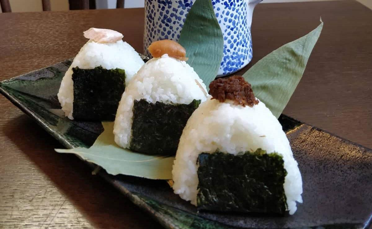 onigiri japan festival milano