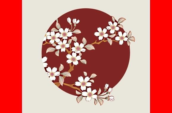 Conferenze: Cultura e Giappone del Centro di Cultura Giapponese di Milano @ Milano