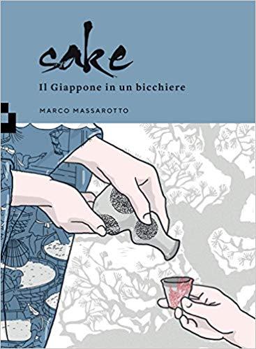 sake marco massarotto