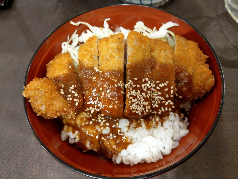 tonkatsu miso nagoya meshi