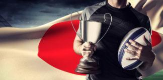 coppa mondiali rugby 2019 giappone