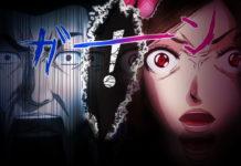 Back Street Girls Gokudolls recensione anime netflix