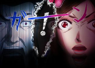 Back Street Girls Gokudolls recensione anime netflix