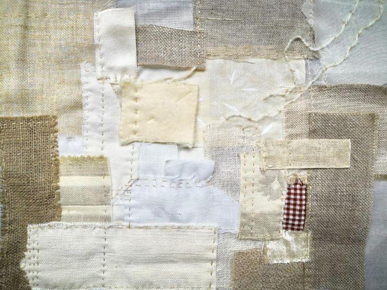 Boro Lab  workshop di patchwork giapponese @ Milano