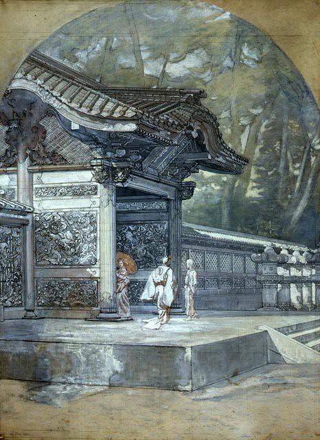 giapponismo mostra rovigo arte