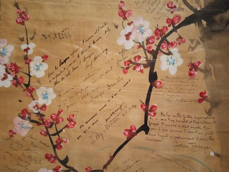 mostra rovigo giapponismo arte giapponese