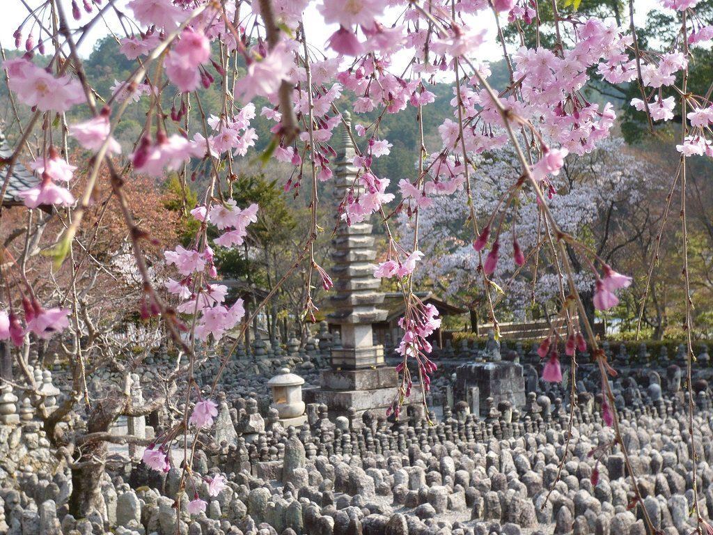 Tempio Adashino
