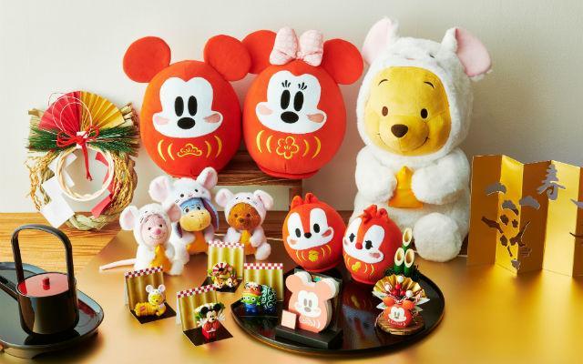 anno del topo decorazioni nuovo anno zodiaco cinese